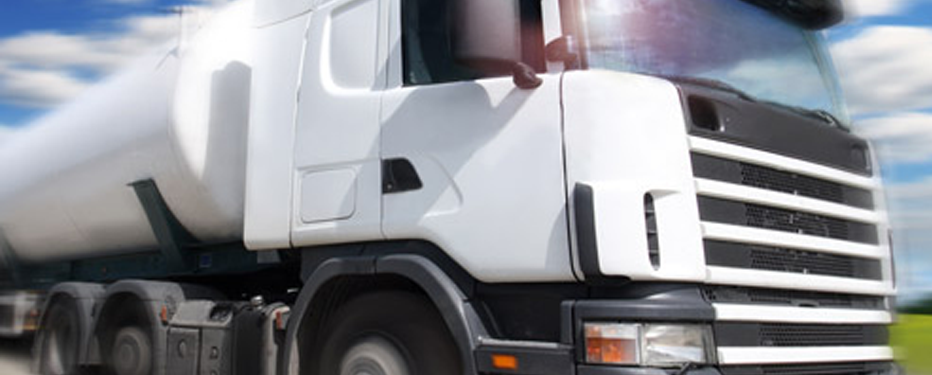 Haulage Contractors North West